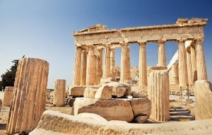 Athens Private Tours and Shore Excursions within Greece