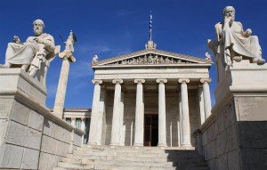 Athens Private Tours Greece, Acropolis Sightseeing City Tours