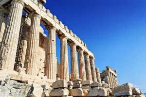 Exquisite Athens Private Tours Greece - Terms of Use