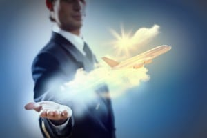 Athens Airport Transfers, Athens Airport Transportation