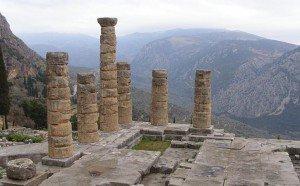 Private Tours Greece